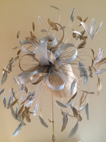 Badminton_Fascinator_by_Hostie_Hats