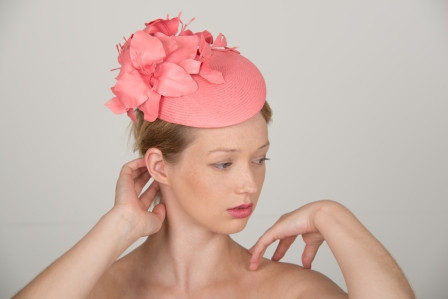 Balmoral_by_Hostie_Hats