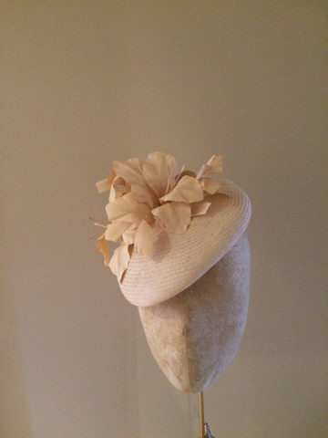Balmoral_by_Hostie_Hats_2