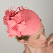 Balmoral_by_Hostie_Hats_2_large