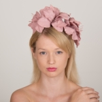 Bramham by Hostie Hats