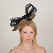 Downton by Hostie Hats