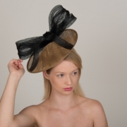 Downton by Hostie Hats 2
