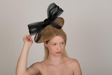 Downton by Hostie Hats 2