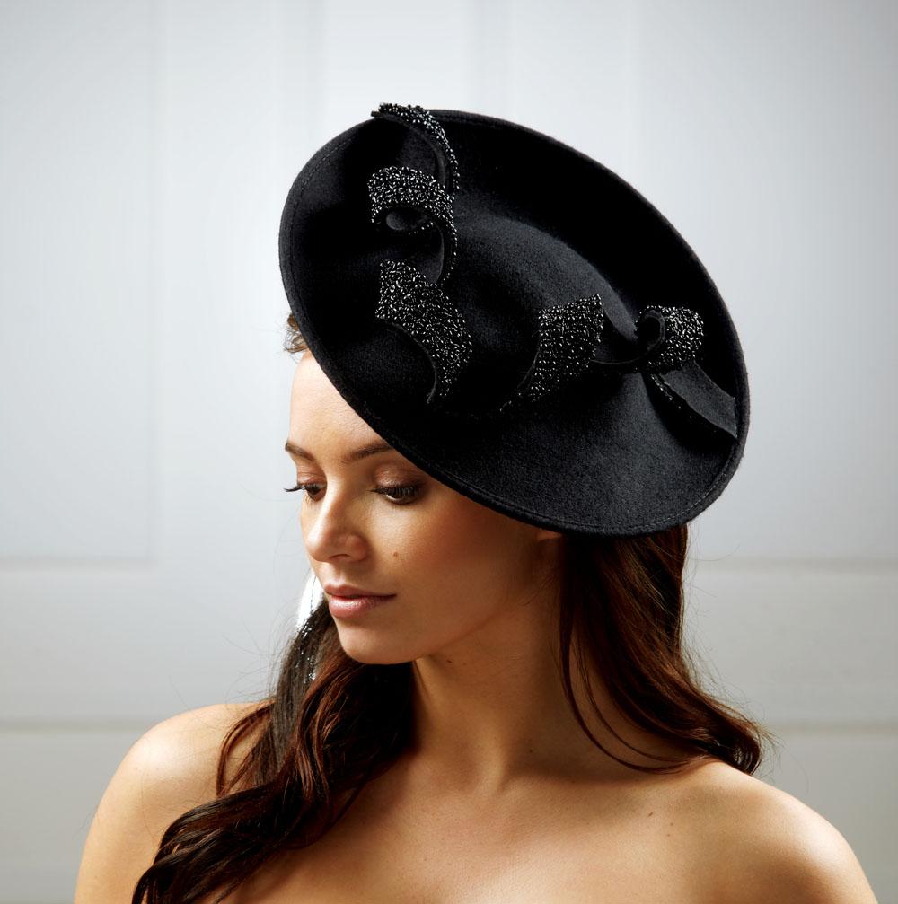 Wedding Hats