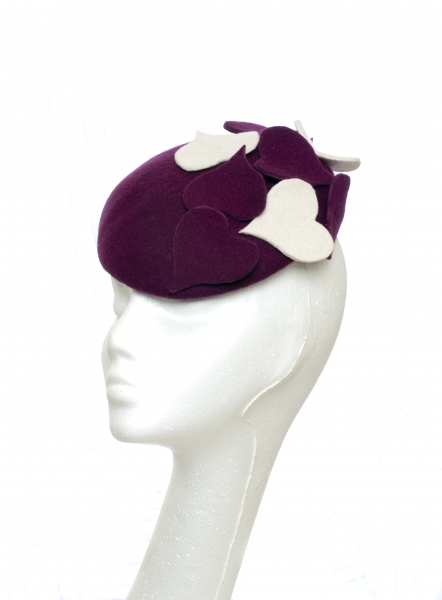 Aintree Hat