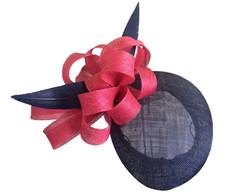 Hempel-Pillbox-Hat-Hostie-Hats