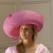 Norfolk Hat