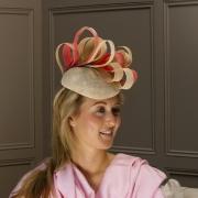 Devon Pillbox Hat