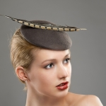 Verbier hat by Hostie Hats