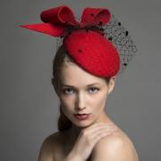 st anton-hat-hostie-hats