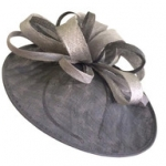 "Blakes 12"" Dish Hat by Hostie Hats"