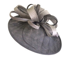Blakes 12″-Dish-Hat-Hostie-Hats