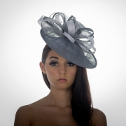 Blakes 12″ Dish Hat