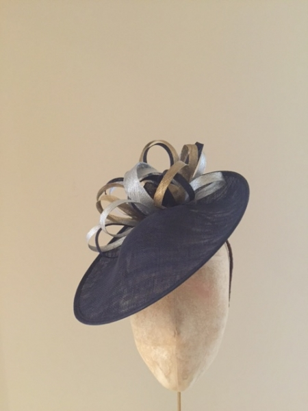 Blakes 12 inch, Blue note, Gold, Silver, Hostie Hats