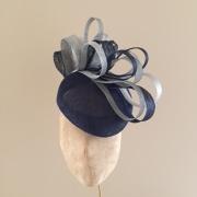 Devon, Blue note, Silver, Roof, Hostie Hats