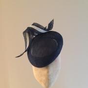 Haddon, Blue note, Ivory, Hostie Hats