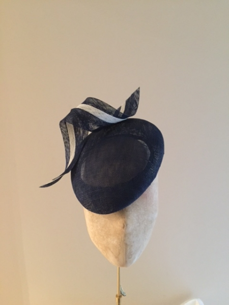 Haddon, Blue note, Ivory, Hostie Hats