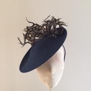 Jupiter, Navy, Hostie hats