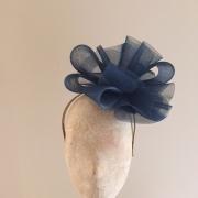Lumex, Blue Note, Hostie Hats
