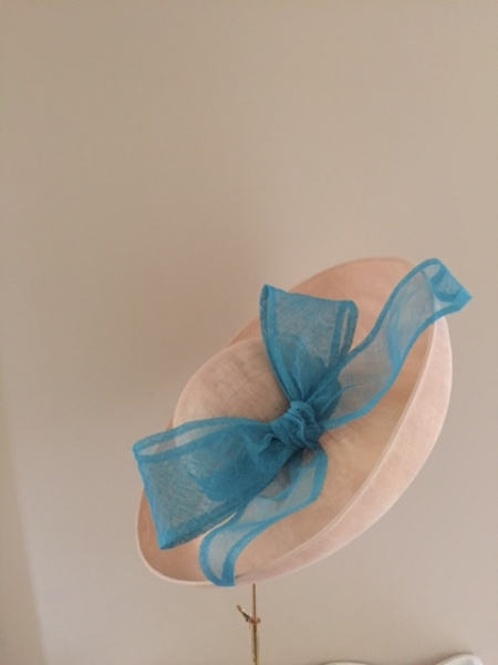 Norfolk Bone, Pool Hostie Hats