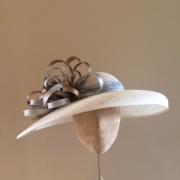Burghley Hat