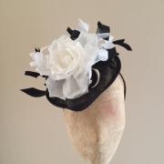 Holkham Sweetheart Dish Hat