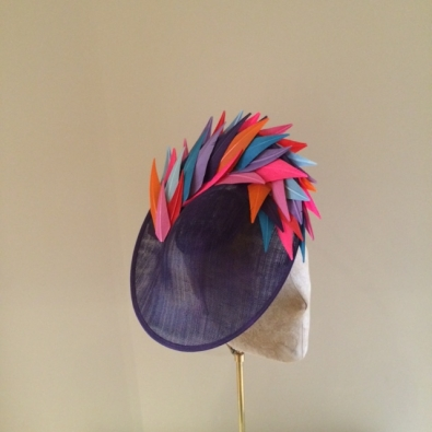 Belvoir Dish Hat