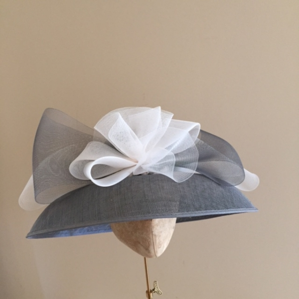 Blenheim Hat
