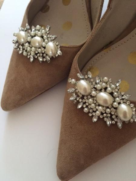 Annabel Shoe Clip 02