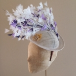 Bamboo Hat by Hostie Hats