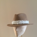 Planet Fedora by hostie Hats