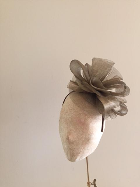 Lumex by Hostie Hats