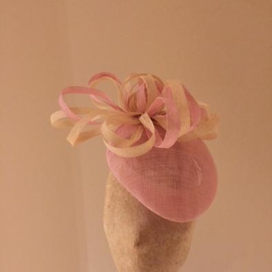 windsor pillbox hat