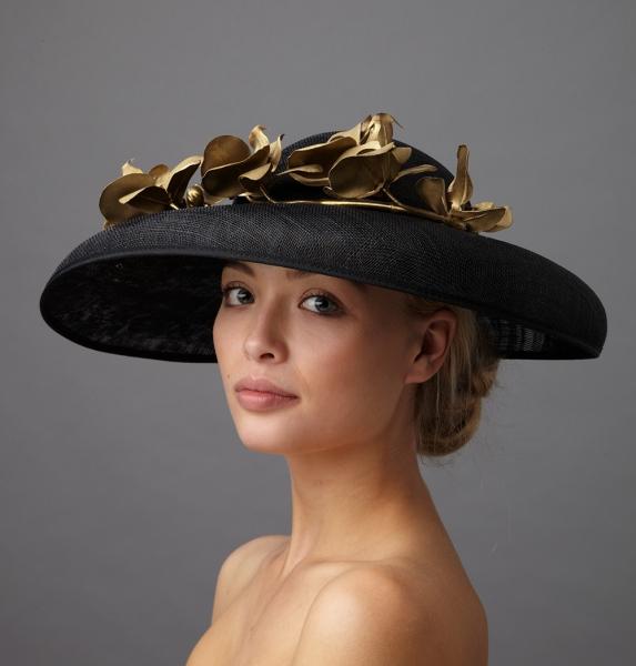 Charisse Hat