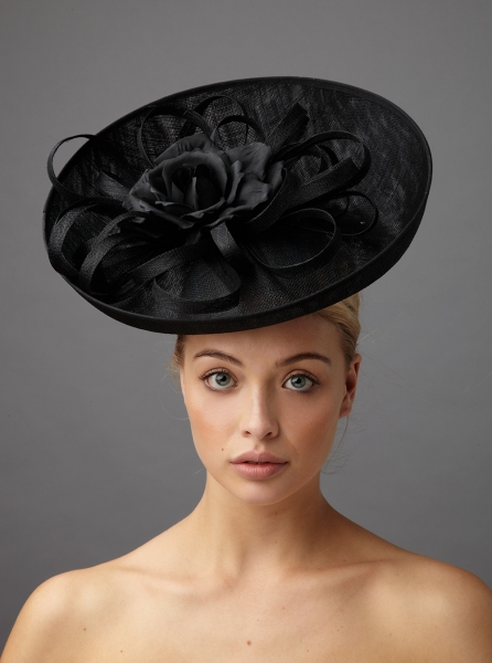 Fontaine Hat
