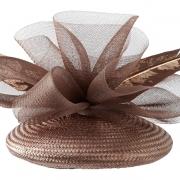 gardner pillbox-1-by-hostie-hats