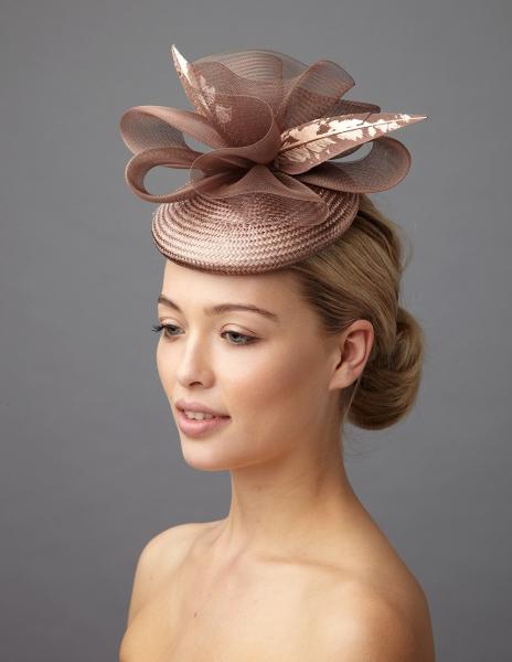 gardner pillbox hat-1-by-hostie-hats