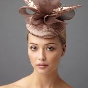 gardner pillbox-2-by-hostie-hats