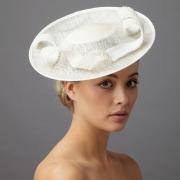 garland dish hat-1-by-hostie-hats