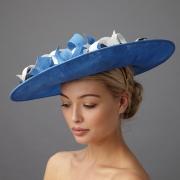 garson-1-by-hostie-hats