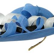 garson-2-by-hostie-hats