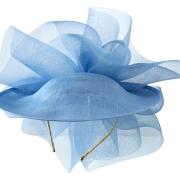 havilland-1-by-hostie-hats