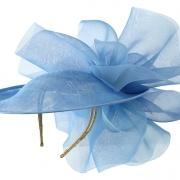 havilland-2-by-hostie-hats