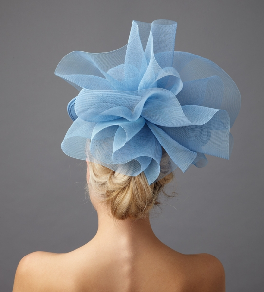 havilland-3-by-hostie-hats