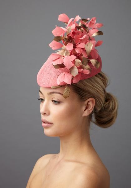 hayworth-1-by-hostie-hats