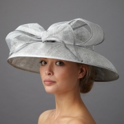 hepburn-1-by-hostie-hats