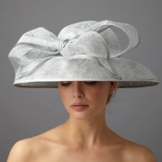 hepburn-2-by-hostie-hats