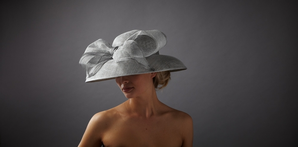 hepburn-3-by-hostie-hats