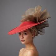 kerr dish hat-1-by-hostie-hats